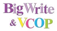 big-write