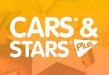 cars-stars