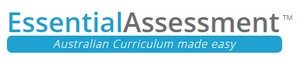 essential-assessment