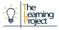 learning-project